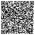 QR code with Alaska Vet Med Assoc Ptn contacts