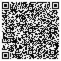 QR code with Circle C Family Market contacts