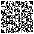 QR code with Officare Co contacts