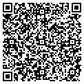 QR code with Midnight Sun Express contacts