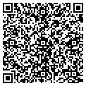 QR code with Caring Hands Institute contacts