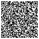 QR code with Pinnacle Painting contacts