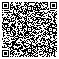 QR code with Brick's Electronics Repair contacts