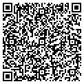 QR code with Apex Mortgage contacts