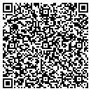 QR code with World Wildlife Fund contacts