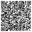 QR code with Fiberglass Chic contacts