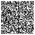 QR code with Westgate Apartments contacts