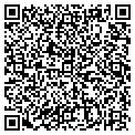 QR code with Doug Kight Pa contacts