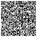 QR code with Gulf Coast Therapeutic Assoc contacts