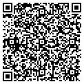 QR code with Okeechobee V A Community contacts