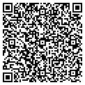 QR code with Magnolia Hospital SAU contacts