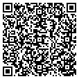 QR code with Everes Air Cargo contacts