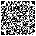 QR code with Emanuel Body Shop contacts