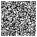 QR code with Wrangell Ambulance Or Fire contacts
