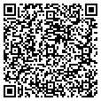 QR code with Island Computers contacts