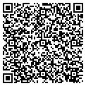 QR code with Manuel E Brookner DC PA contacts