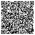 QR code with Red's Bait Shop & Arcade contacts