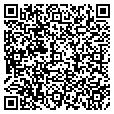 QR code with Garden World Landscaping contacts