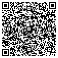 QR code with McGuire Jewelry contacts