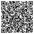 QR code with Donna contacts