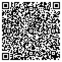 QR code with First Rehab Of Lake Worth contacts