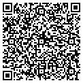 QR code with Blakes Television & Furn Co contacts