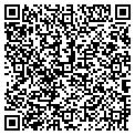 QR code with One Eight Hundred New Beds contacts