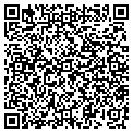 QR code with Tanana Transport contacts