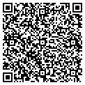 QR code with Coconut Cove Construction contacts