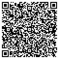 QR code with Keen Marketing Service In contacts