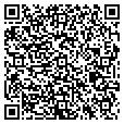 QR code with Creations contacts