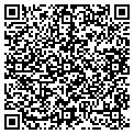QR code with Oak Grove Apartments contacts