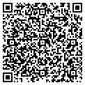 QR code with University Book Store contacts