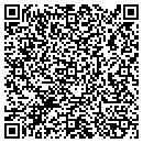 QR code with Kodiak Mortuary contacts