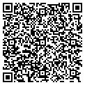 QR code with Architectural Cabinets & Mllwk contacts