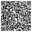 QR code with Gulf Edge Inn contacts