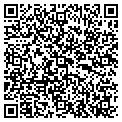 QR code with S W Marlow General Contr contacts