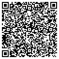 QR code with Preferred Drilling Solutions contacts
