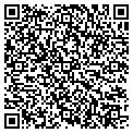 QR code with Show ME Tree Service LLC contacts