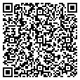 QR code with Spyder Racing contacts