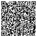 QR code with Steve's Wood Exclusive contacts