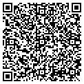 QR code with Willow Crest Elementary contacts