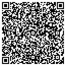 QR code with Cal Wilson Tractor Service Inc contacts