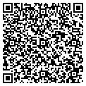 QR code with Real Estate Library contacts