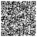 QR code with Art & Peace Inc contacts