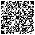 QR code with National Aircraft Finance Co contacts