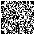 QR code with Epter Chiropractic contacts