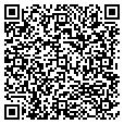 QR code with Allstate Staff contacts