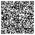 QR code with Mi Tech Systems Inc contacts