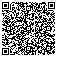 QR code with Cordex Corp contacts